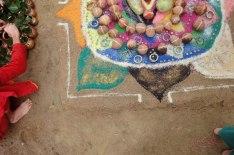 guruji yantra