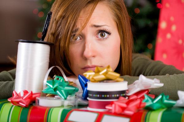holiday_stress_woman(1)