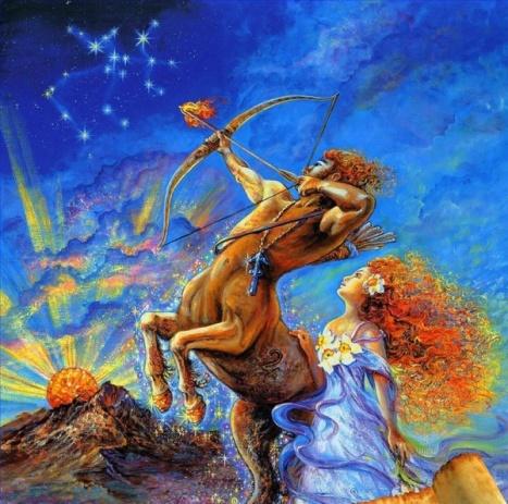 ittarius-fantasy
