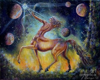 sagittarius-sergey-malkov