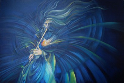 The-Reed-Flute