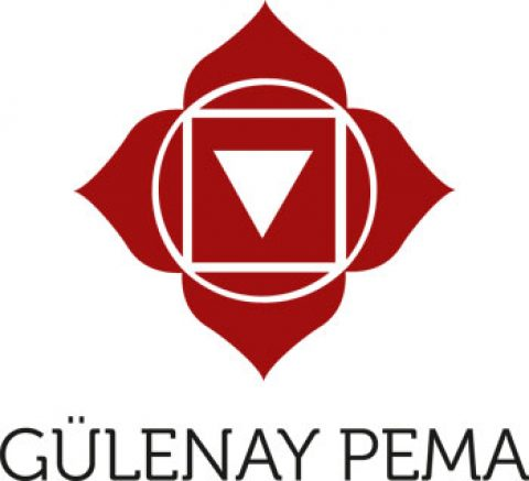 Gülenay Pema